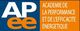APEE Formation Performance énergétique