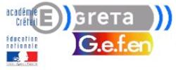 formation Greta
